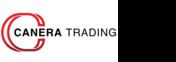 Canera Trading