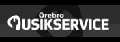 Örebro Musikservice