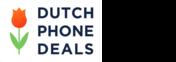 Dutch Phone Deals SE