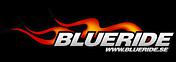 BlueRide