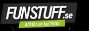 Funstuff