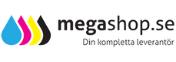 Megashop se