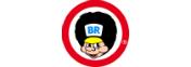 BR-Leker