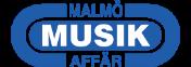 Malmö Musikaffär