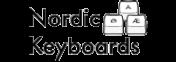 Nordic Keyboards