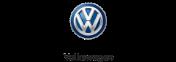 Volkswagenbutikken