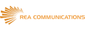 Rea Communications