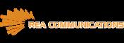 Rea Communications