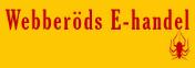 Webberöds E-Handel