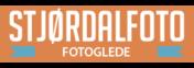 Stjørdal Foto