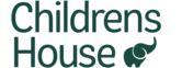 ChildrensHouse.se