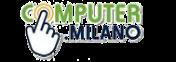 Computer Milano