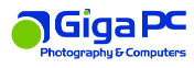 Gigapc