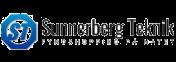 Sunnerberg Teknik