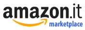 Amazon.it Marketplace