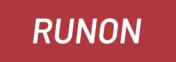 Runon
