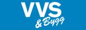 VVS & Bygg