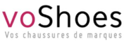 VoShoes