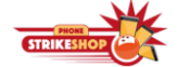 Phonestrikeshop