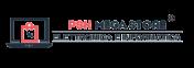 PSK Mega Store