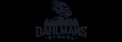 Dahlmans Sykkel