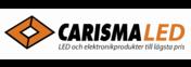 CarismaLed