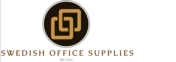 Swedish Office Supplies AB