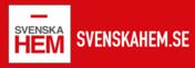 Svenska Hem AB E-handel