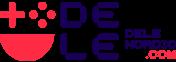 DELE Nordic SE