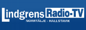 Lindgrens Radio-TV