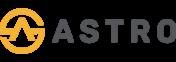 Astro Sweden