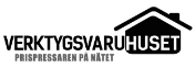 Verktygsvaruhuset.se