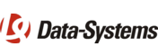 Data-Systems