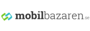 Mobilbazaren