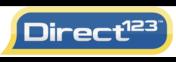 Direct123