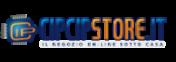 CipCip Store