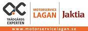 Motorservice Lagan