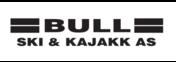 Bull Ski & Kajakk