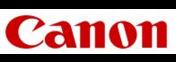 Canon Store