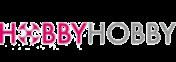 HobbyHobby