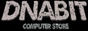 DNABIT Computer Store