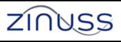 Zinuss SE