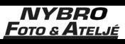 Nybro Foto & Atelje