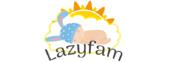 Lazyfam