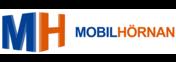 Mobilhörnan