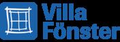 VillaFönster