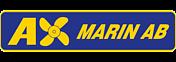 AX Marin