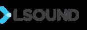 L-Sound