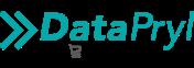 DataPryl.se