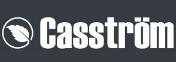 Casström